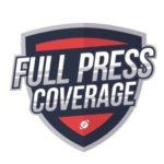 logo for full press coverage