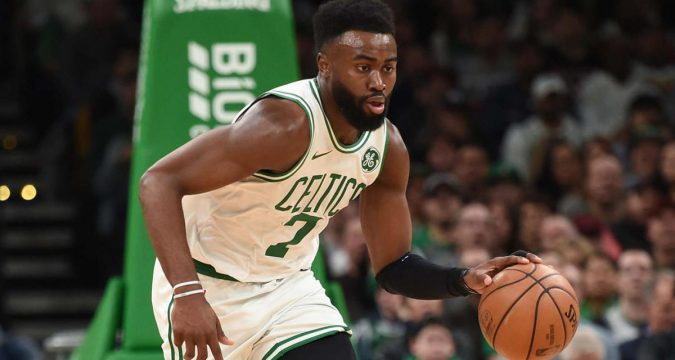extension for jaylen brown