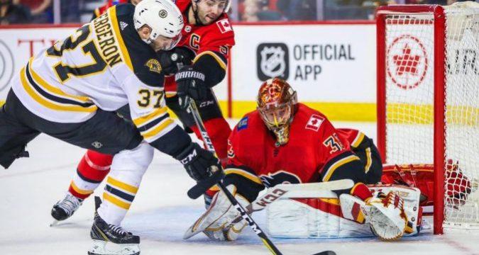 daily boston sports links