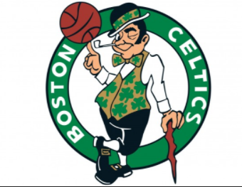 strong start for the celtics
